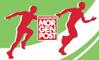Erfolgreiche Heidberg-Staffeln beim Mopo-Lauf