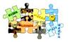 Arbeitsgemeinschaften und Ganztagsbetreuung