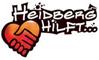 """""""Heidberg hilft"""": 6.590,30 € für Dunkelziffer!"""
