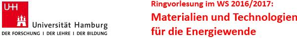 Ringvorlesung_Header