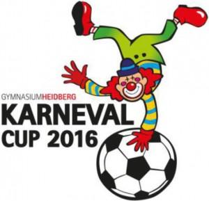 Logo_Karneval-Cup_2016