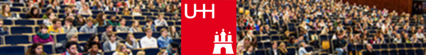 Uni_HH