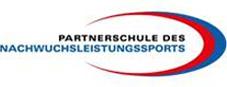 partnerschule-sport-neu