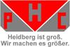 HPC – Neue Schülerfirma stellt sich vor