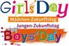 Aufruf: Girls' & Boys' Day 2017