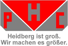 HPC_Logo_kl
