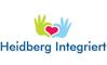 Heidberg integriert