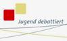 Erfolgreiche Heidberger Debattanten 2018