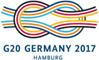 Medienprofil nimmt an G20-Projekt teil