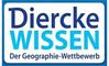 """Geographie-Wettbewerb """"Diercke Wissen"""" am Gymnasium Heidberg"""