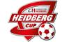 Heidberg-Cup 2019