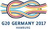 G20-Simulation: Jetzt diskutieren wir über die Weltpolitik!