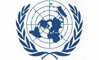 UN-Simulation: Jetzt diskutieren wir über die Weltpolitik!