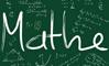 Mathematik-Förderseminar fürs neue S 1
