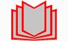 Schüler des Gymnasiums Heidberg schreiben ein Buch über den Tod