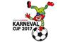 10.11. – Karneval-Cup
