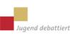 Jugend debattiert: Schulsieger stehen fest