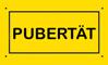 """""""Pubertät und Gesundheit"""" im Jg. 7"""