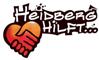 Heidberg hilft – Sozialer Tag
