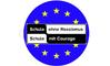 EU-Projekttag und SoRSmC 2018