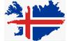 Besuch aus Reykjavík