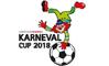 12.11. – Karneval-Cup