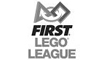 Erstmals Teilnahme an der First-LEGO-League