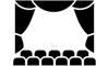"""Theaterkurs S 4 spielt """"Alice im Wunderland"""""""