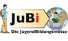 Vorschau: Jugendbildungsmesse am 15. Juni