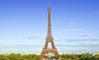 Sprachreise nach Paris