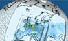 Geo-Profil besucht DKRZ