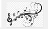 Musifa-Konzert am 6. Februar