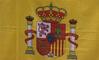 Vorlesewettbewerb Spanisch: Schulentscheid