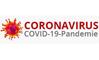 Update: Corona / Covid-19