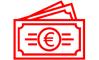 Hinweis auf Tipps zur Studienfinanzierung