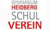 Schulverein: Ordentliche Mitgliederversammlung 2020